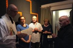 szczecin_studio1