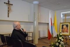 sympozjumjp2_14