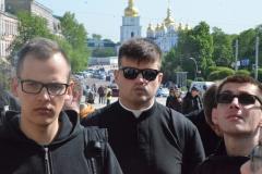 wsd_ukraina_05