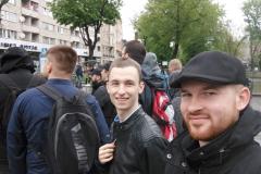 wsd_ukraina_10