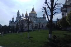 wsd_ukraina_11