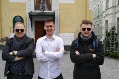 wsd_ukraina_13